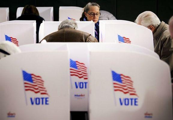 نتایج انتخابات کنگره آمریکا چه تاثیری بر ایران دارد؟
