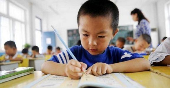 تغییر سیاست جمعیتی چین؛ هر زوج می توانند 3 فرزند داشته باشند