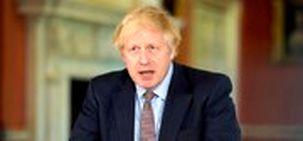 شرایط بحرانی انگلیس با شیوع بیشتر کرونا در کشور
