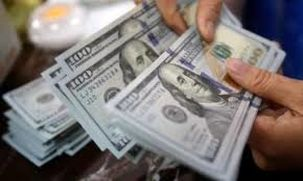 تامین نیازهای ارزی خدماتی مردم توسط بانک مرکزی