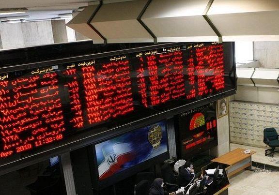چشم انداز بازار با نگاهی به رویدادهای هفته گذشته