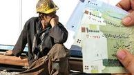 بیش از 50 درصد بیکار شدگان دوران کرونا مستاجر هستند