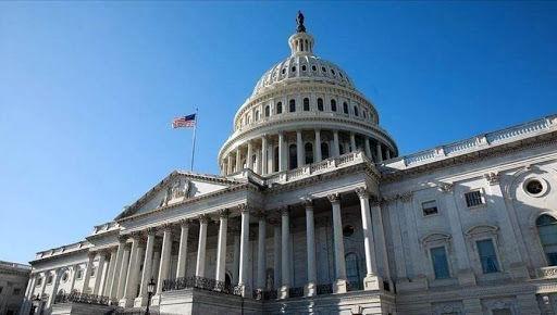 کسری بودجه 660 میلیارد دلاری امریکا زیر تاثیر پرداخت بسته حمایتی مستقیم به مردم