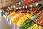 برای شب عید چه میزان میوه در بازار عرضه می شود؟