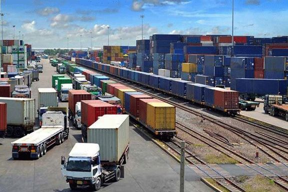 کشورهای حوزه اوراسیا در اولویت تجارت خارجی ایران قرار دارند