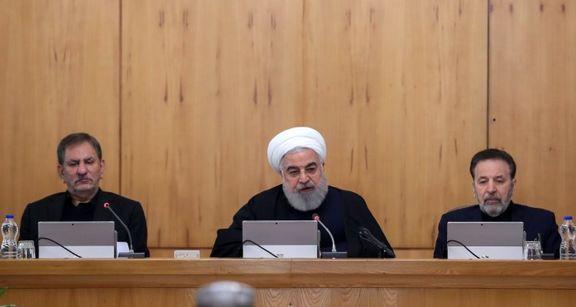 شهادت شهید سلیمانی و یارانش موجب اتحاد منطقه علیه آمریکا شد