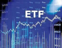 صفر تا صد صندوق صندوقهای ETF / ارزش سهام صندوقهای سرمایهگذاری اعلام شد