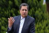 همتی: کره جنوبی بابت بلوکه کردن ۷ میلیارد دلار پول ایران هزینه نگهداری هم می گیرد