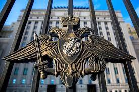 وزیر دفاع روسیه: اخبار منتشر شده از حمله روسیه به ادلب سوریه کذب است