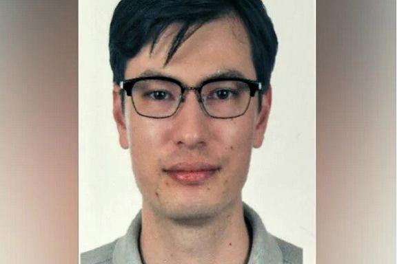 آزادی دانشجوی ناپدید شده استرالیایی در کرهشمالی