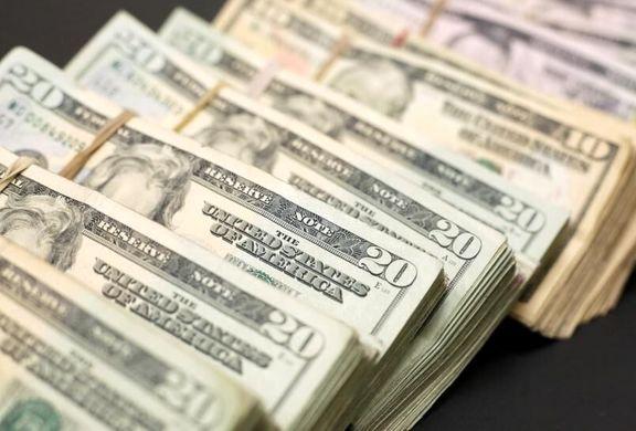 معامله 131 میلیون دلار در سامانه نیما
