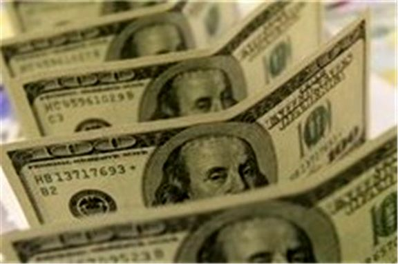 دبیر کل بانک مرکزی: برنامههایی که دولت برای بازار ارز دارد، نویدهای خوبی میدهد