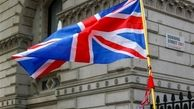 آسیب 6.3 میلیارد دلاری اقتصاد انگلیس از همه گیری کرونا