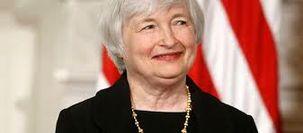 هشدار به آمریکا به دلیل وقوع بحران مالی