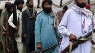 افراد ناشناس مسافران یک اتوبوش در پاکستان ۱۴ نفر را به ضرب گلوله کشتند