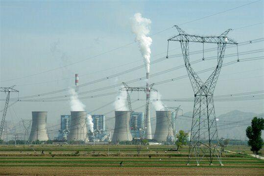 نیاز شدید چین به واردات زغال سنگ/ اختلال در فعالیتهای صنعتی چین