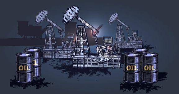 عبور نفت از مرز ۸۰ دلار در شش ماه آینده