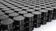 رشد قیمت نفت خام در محدودیتهای پاندمی کرونا