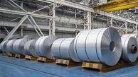 وزیر صمت خواستار عرضه تمامی محصولات فولادسازان در بورس کالا شد