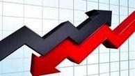 تورم هدفمندسازی شده برای  یک سال آتی 22 درصد است