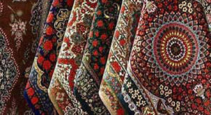 افزایش قیمت های عجیب در بازار فرش ماشینی