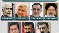 نخستین مناظره انتخاباتی با رویکرد اقتصادی؛ امروز ساعت ۱۷