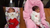 نوزادان خرید و فروش شده با صدور دستور قضایی تحت مراقبت بهزیستی قرار میگیرند