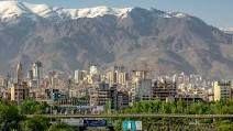 گزارش تحولات بازار مسکن شهر تهران در آبان ماه ۱۳۹۹/ کاهش سرعت رشد قیمت معاملات مسکن