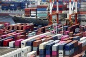 سقوط کمسابقه حجم تجارت خارجی ژاپن به دلیل کرونا