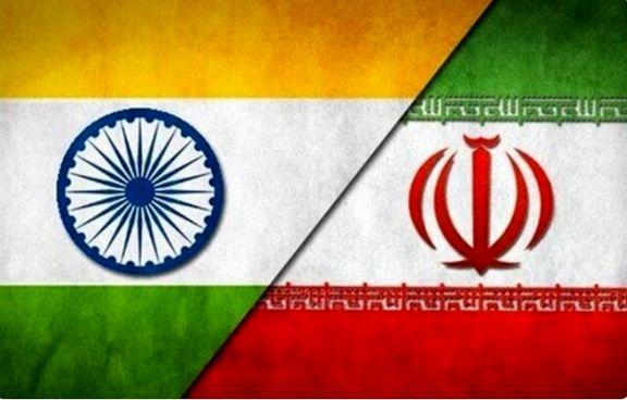 ماجرای انتقال یک زوج ایرانی بیمار از زندان های هند  به کشور چه بود؟