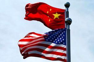 آمریکا و چین فاز اول پیمان صلح تجاری را امضا کردند