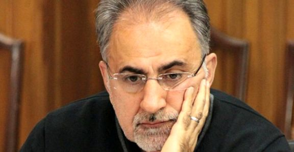واکنش کاربران توییتر به ماجرای قتل همسر دوم محمد علی نجفی
