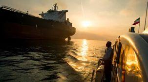 راهکار ایران برای دور زدن تحریم های نفتی
