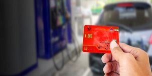 طرح کمکهزینه اسنپ برای خرید بنزین تا روز شنبه تمدید شد