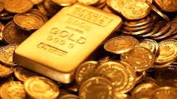 نیم سکه در یک قدمی کانال ۶ میلیون تومانی قرار گرفت