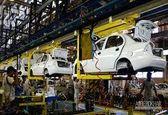 تولید خودرو سواری تا پایان بهمن ماه به بیش از ۸۲۹ هزار دستگاه رسید
