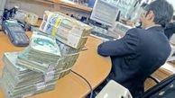 گزارشی از تخلفات بانکها در مواجهه با بدهی شرکت های تولیدی