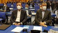 آژانس استقلال خود را حفظ کند/ ایران خواهان مذاکرات نتیجه محور است