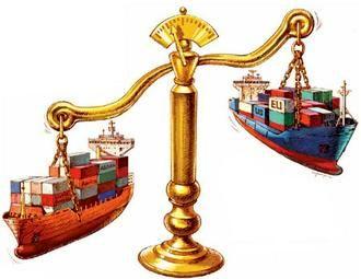 تراز تجاری ایران در سایه نوسانات نرخ ارز