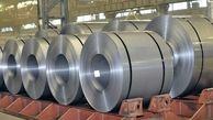 برخی از واحدها از بورس ورق فولادی خریدند و در بازار عرضه کردند/ لزوم ثبت نام واحدها در سامانه بهین یاب
