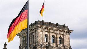 آلمان در مدت زمان کرونا با کمتر از 1 درصد تورم مواجه شد