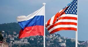 روسیه و آمریکا بر سر سوریه مذاکره می کنند