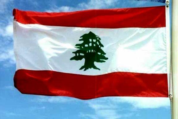 لبنان از رژیم صهیونیستی  به سازمان ملل شکایت کرد