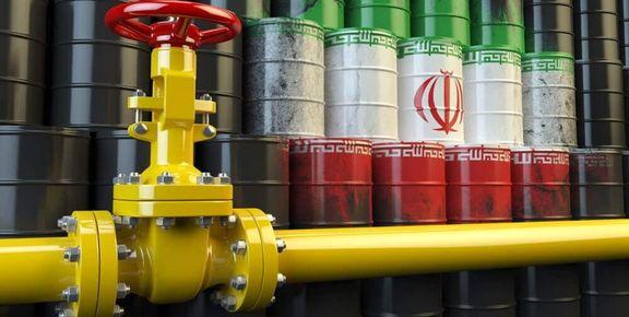 جزییات دومین عرضه نفت خام در بورس انرژی منتشر شد