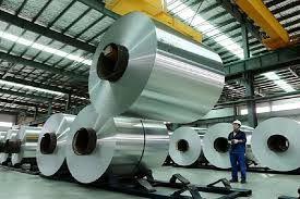 مصوبات جدید برای بازار فولاد هنوز در بورس کالا اجرا نشده است + نامه