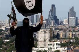 برنامه داعش برای اقدامات تروریستی در اروپا