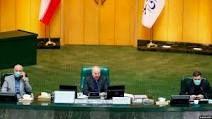 رئیس جمهور  مسئول اجرای قانون اقدام راهبردی شد
