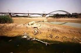استاندار خوزستان: آلودگی آب خوزستان هم می تواند درست باشد هم غلط