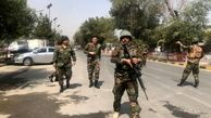 طالبان مسئولیت انفجار کابل را پذیرفت