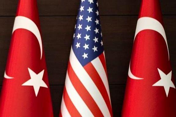 چرا اردوغان به دیدار بولتون نرفت؟